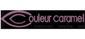Maquillage bio et naturel